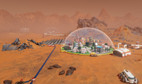 Surviving Mars 1