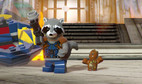Lego Marvel Super Heroes 2 1