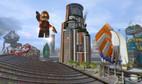 Lego Marvel Super Heroes 2 4