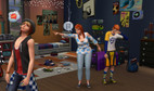 The Sims 4: Bundle Pack 5 3