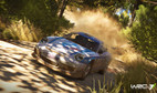 WRC 7: World Rally Championship 1