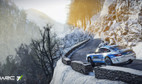 WRC 7: World Rally Championship 2