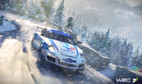 WRC 7: World Rally Championship 3