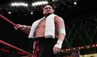 WWE 2K18 4