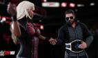 WWE 2K18 5