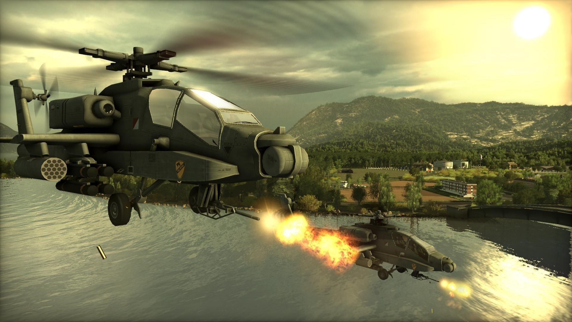 buy wargame airland battle steam