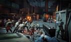 Dead Alliance: Multiplayer Edition 1