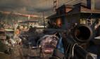 Dead Alliance: Multiplayer Edition 2