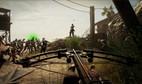 Dead Alliance: Multiplayer Edition 3