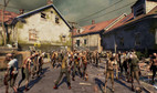 Dead Alliance: Multiplayer Edition 5