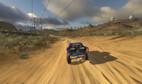 Baja: Edge of Control HD 3