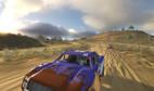 Baja: Edge of Control HD 5