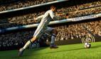 FIFA 18: 2200 FUT points 1