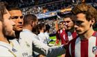 FIFA 18: 2200 FUT points 3