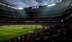 FIFA 18: 2200 FUT points 4