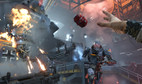 Wolfenstein II: The New Colossus 5