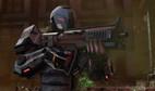 XCOM 2: War of the Chosen 1