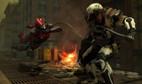 XCOM 2: War of the Chosen 3