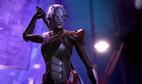 XCOM 2: War of the Chosen 4
