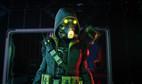 XCOM 2: War of the Chosen 5