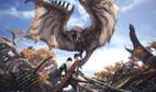 Monster Hunter: World 5