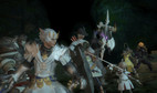Final Fantasy XIV: A Realm Reborn  1