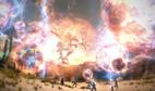 Final Fantasy XIV: A Realm Reborn  2