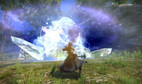 Final Fantasy XIV: A Realm Reborn  5