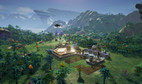 Aven Colony 1