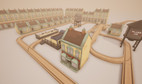 Tracks - The Train Set Game 4