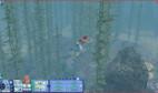 The Sims 3: Island Paradise 4
