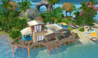 The Sims 3: Island Paradise 1