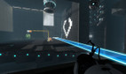 Portal 2  5