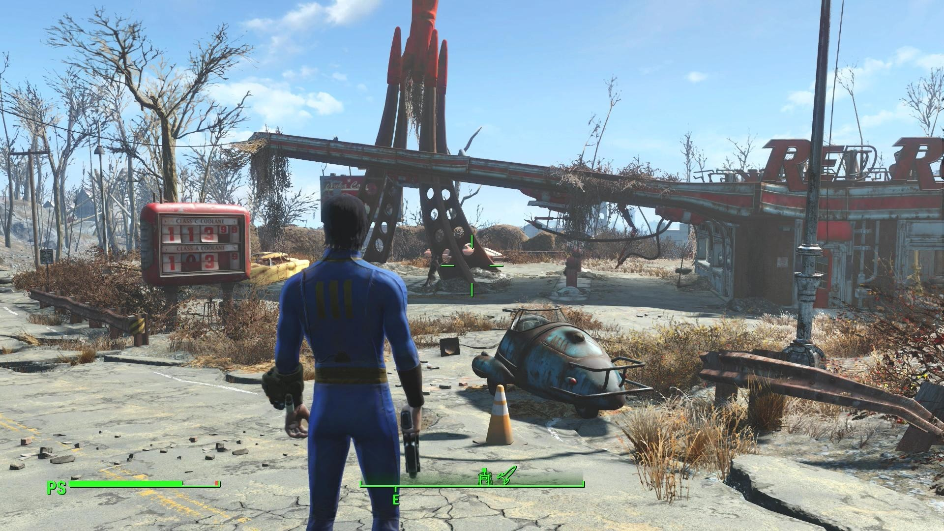 21 9 Fallout 4: Kaufen Fallout 4 GOTY Edition Steam