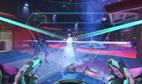Overwatch GOTY Edition 5