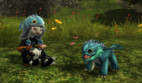 Guild Wars 2: Path of Fire 1
