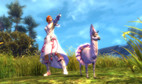 Guild Wars 2: Path of Fire 2