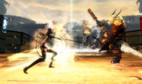 Guild Wars 2: Path of Fire 5
