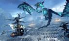 Total War: Warhammer - Norsca 1