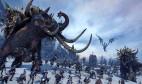 Total War: Warhammer - Norsca 2
