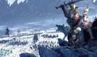 Total War: Warhammer - Norsca 3