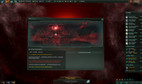 Stellaris: Synthetic Dawn 4