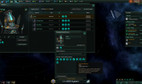 Stellaris: Synthetic Dawn 5
