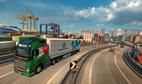 Euro Truck Simulator 2: Italia 1