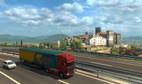 Euro Truck Simulator 2: Italia 2