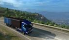 Euro Truck Simulator 2: Italia 4