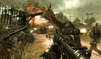 Call of Duty: Modern Warfare 3 Collection 3 - Chaos Pack 1