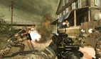 Call of Duty: Modern Warfare 3 Collection 3 - Chaos Pack 2