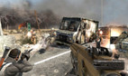 Call of Duty: Modern Warfare 3 Collection 3 - Chaos Pack 3