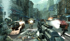 Call of Duty: Modern Warfare 3 Collection 3 - Chaos Pack 4